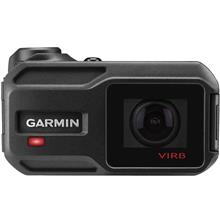 Garmin 010-01363-11 VIRB XE Action Camera